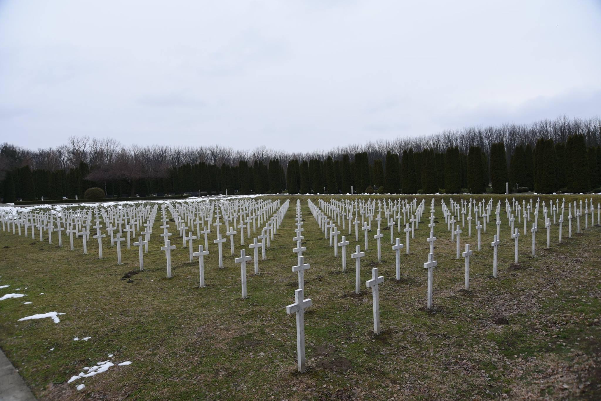 Da se ne zaboravi majka Kata Šoljić 18 Vukovar 2018