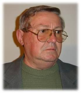 http://www.viktimologija.com.hr/images/Ivan_John_Prcela_2014/Zlatko_ifkovi%C4%87.jpg